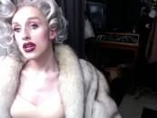 Minneapolitan wins spot on RuPaul's Drag Race