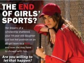 Child Protection League Action Uses Stock Photo of Lesbian Novel in Anti-LGBT Ad