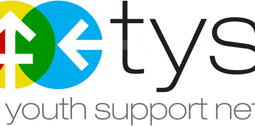 Trans Youth Support Network to close at the end of January