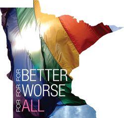 vote_no_rainbow_minnesota