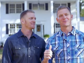 Anti-LGBT Benham brothers to raise funds for anti-LGBT MN Family Council