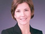 MN AG Swanson files brief with Supreme Court in support of marriage equality