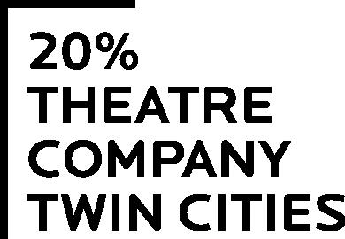 20percent_web_logo