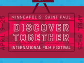 Check out these LGBT-themed films at the MSP Int'l Film Festival