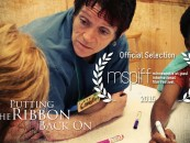 Putting the Ribbon Back On premieres at MSP film fest this weekend