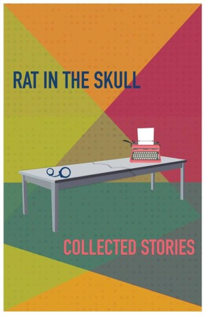 ratcollected