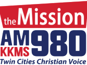MN Radio hosts: LGBT inclusion in schools will lead to sexual assault