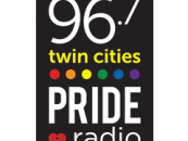 New LGBT radio station debuts in Minneapolis; reception mixed