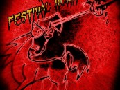 Gadfly to bring queer one-act horror fest to Nimbus Theatre