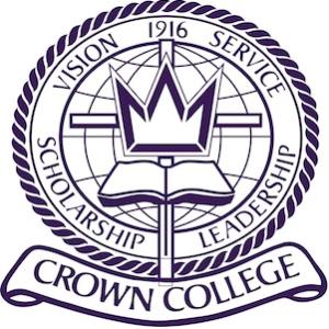 CrownEmblem