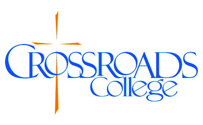 crossroads-college-logo-63032