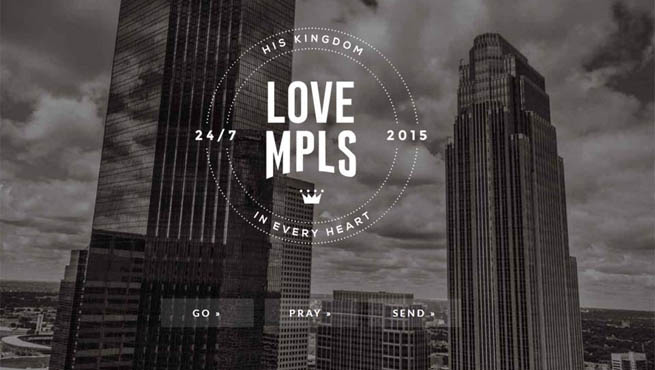 lovempls247