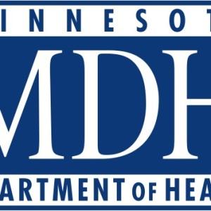 minnesota-department-of-health-logo