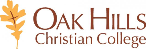 oak-hills-christian-college_2014-02-17_11-48-53.592