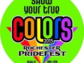 Rochester Pridefest to celebrate 18 years this weekend