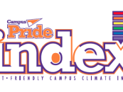 Macalester, U of MN among top 30 LGBTQ-friendly schools