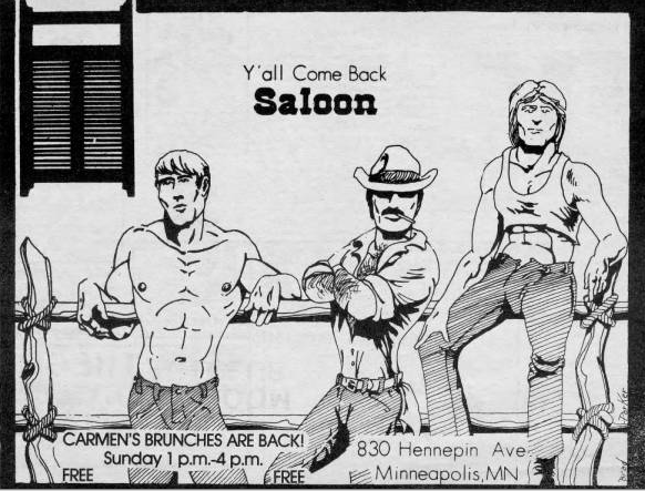 saloon1981brunches