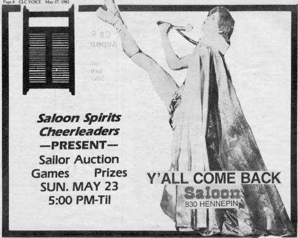 salooncheerleader1982