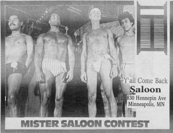 salooncontest19821