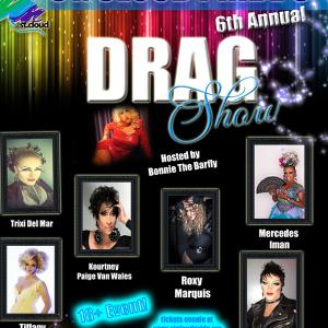 2015-St--Cloud-Pride-Drag-Show-Poster