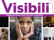 Second annual Minneapolis Trans* Equity Summit to focus on criminal justice