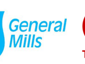 Target, General Mills back the Equality Act