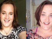Minneapolis waitress' story of transgender teaching moment goes viral