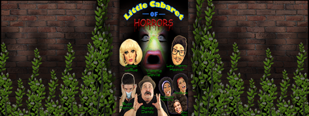 cabofhorrors