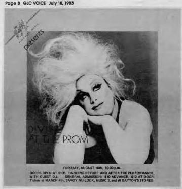 divine1983