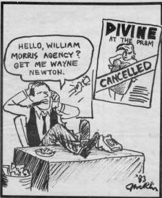 divinecartoon