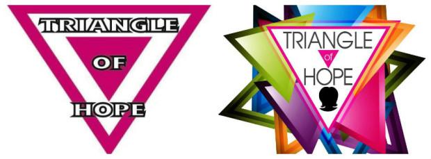 triangleofhope20