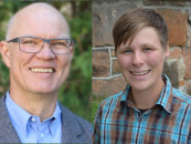 Voters add two openly LGBT candidates to the Duluth City Council