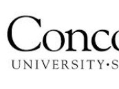 Concordia U student forced to resign ministry post because she's bisexual