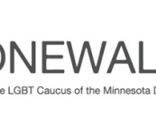 LGBT community hopes to advance resolutions at caucuses