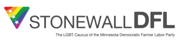 Stonewall-banner-2-636x159