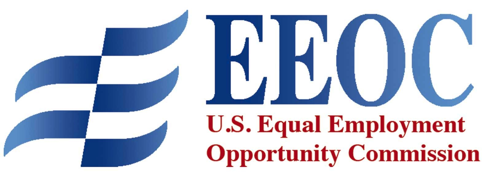 Employer Transgender Equal Opportunity Policy Letter