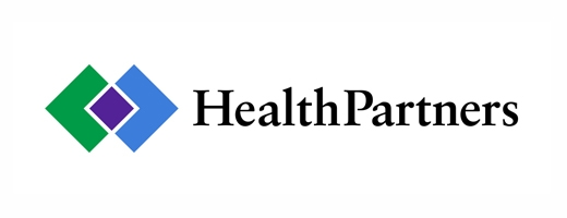 Image result for healthpartners
