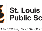 St. Louis Park schools to consider gender inclusion policy