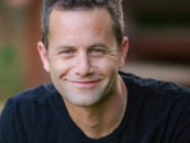 Kirk Cameron to raise money for MN Family Council