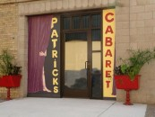 Post-Minnehaha Avenue, Patrick's Cabaret will continue to bring us innovation and community