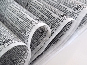 MN papers pan MN GOP's anti-transgender bill