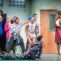 Mixed Blood's production of Charm brings together stellar queer and trans cast