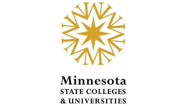 MnSCU-logo-620x350