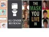 Minneapolis and St. Paul public schools team up for four part Gender Inclusion in Schools Series