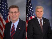 Religious Right targets Reps. Emmer, Paulsen over pro-LGBTQ vote