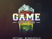 Uptown set to get its first gay bar