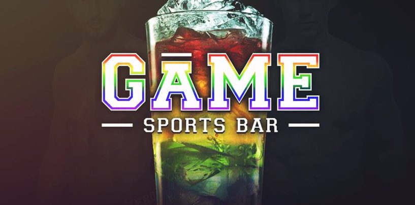 Country artist Steve Grand, olympic hopeful Simon Dunn to headline Game Sports Bar grand opening