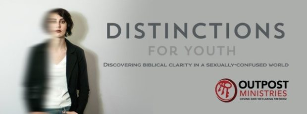 Distinctions-for-Youth-banner-with-tagline