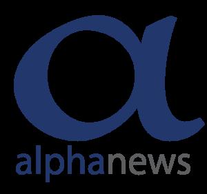 alphanewsmn_logo-300x282