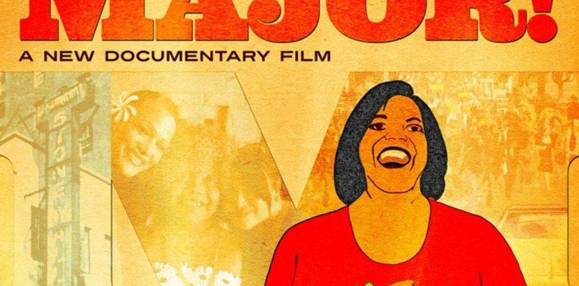 Gender Reels gives crucial spotlight to transgender and gender non-conforming filmmakers